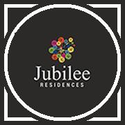 Urbanrise Jubilee Residences Project Logo