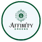 ABP Affinity Greens Project Logo
