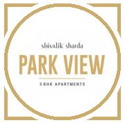 Shivalik Sharda Park View Project Logo