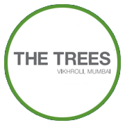 Godrej The Trees Project Logo