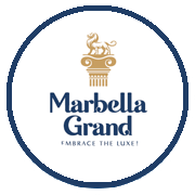 Marbella Grand Project Logo