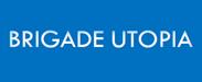 Brigade Cornerstone Utopia Logo