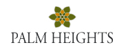 Emaar Palm Heights Logo