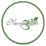 Navyangan Pirangut Project Logo