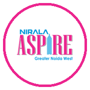 Nirala Aspire Project Logo