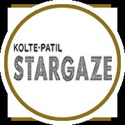Kolte Patil Stargaze Project Logo