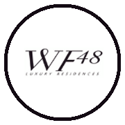 Ozone WF48 Project Logo