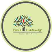 ATS Homekraft Pious Hideaways Project Logo