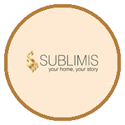CRC Sublimis Project Logo