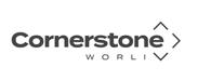 Chandak Cornerstone Logo