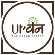 Merlin Urvan Project Logo