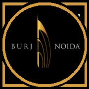 Dasnac Burj Noida Project Logo