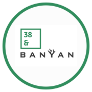Assetz 38 And Banyan Project Logo