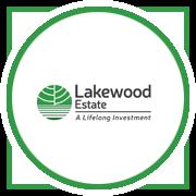 Lakewood Estate Project Logo