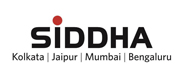 Siddha Logo
