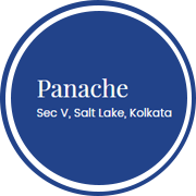PS Panache Project Logo