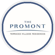 Tata Housing The Promont Project Logo