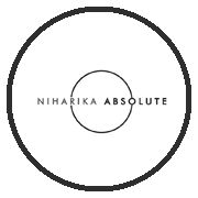 Niharika Absolute Project Logo