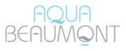 Aqua Beaumont Logo