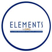 ORO Elements Project Logo
