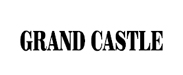 4 Sight Grand Castle Logo