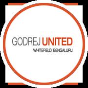 Godrej United Vista Project Logo