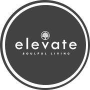 ELEVATE Project Logo