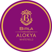 Birla Alokya Project Logo