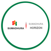 Sumadhura Horizon Project Logo