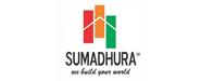 Sumadhura Horizon Logo
