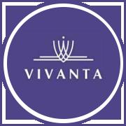 Malpani Vivanta Project Logo