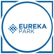Eureka Park Project Logo