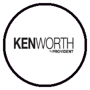 Provident Kenworth Project Logo