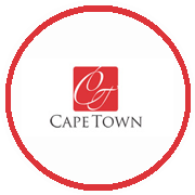 Supertech Cape Town Project Logo