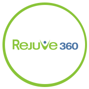 L&T Rejuve 360 Project Logo