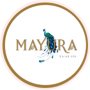 Fortune Mayura Project Logo