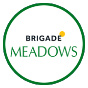 Brigade Meadows Project Logo
