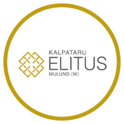 Kalpataru Elitus Project Logo