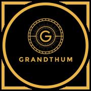 Bhutani Grandthum Project Logo