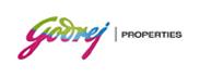 Godrej Sector 106 Logo