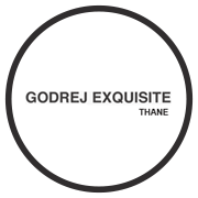 Godrej Exquisite Thane Project Logo