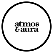 Assetz Atmos and Aura Project Logo