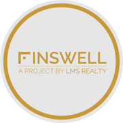 LMS Finswell Project Logo