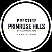 Prestige Primrose Hills Project Logo