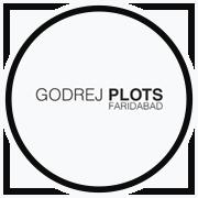 Godrej Retreat Project Logo