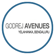 Godrej Avenues Project Logo