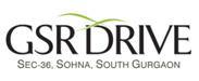 ILD GSR Drive Project Image