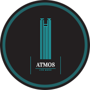 One Oak Atmos Project Logo
