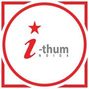 i thum 73 Project Logo