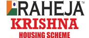Raheja Krishna Housing Scheme Project Logo